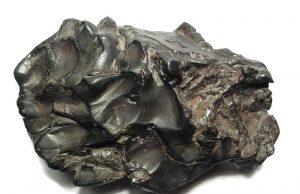 meteoriet kopen