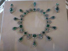 smaragd kopen